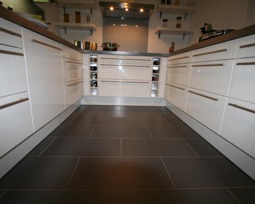 Küchen 3