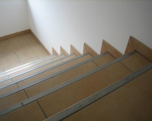 Treppen 1