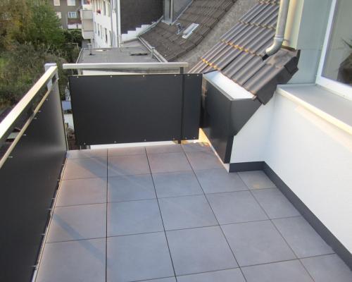 Terassen & Balkone 3