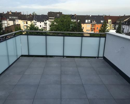 Terasse & Balkon 4