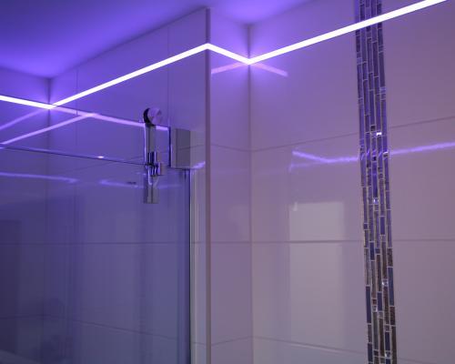 LED Lichteffekte 3